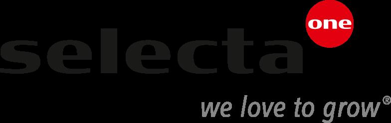 Logo Selecta One